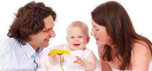 Psicoterapia de Casal e Família