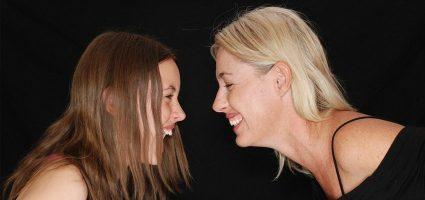 Psicoterapia Psicanalítica Individual de adolescentes e adultos